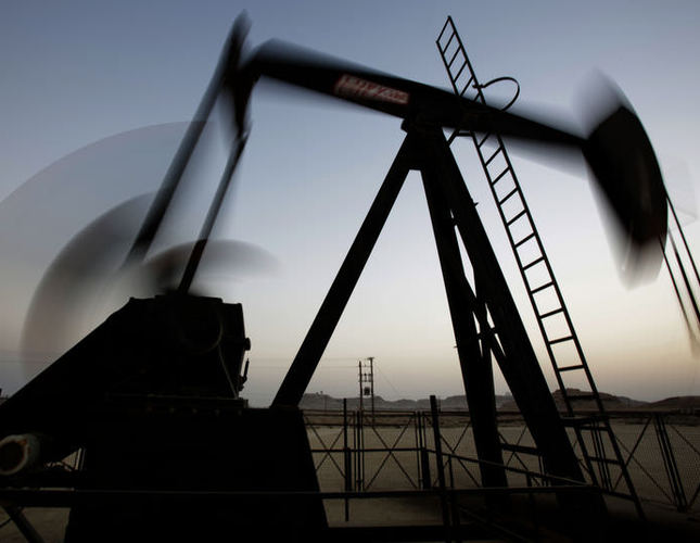 OPEC divided on oil output before crucial meeting