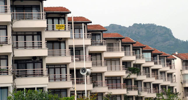 House sales increase by 25.3 percent