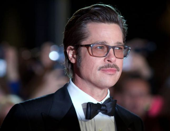 Brad Pitt to star in new THY commercials