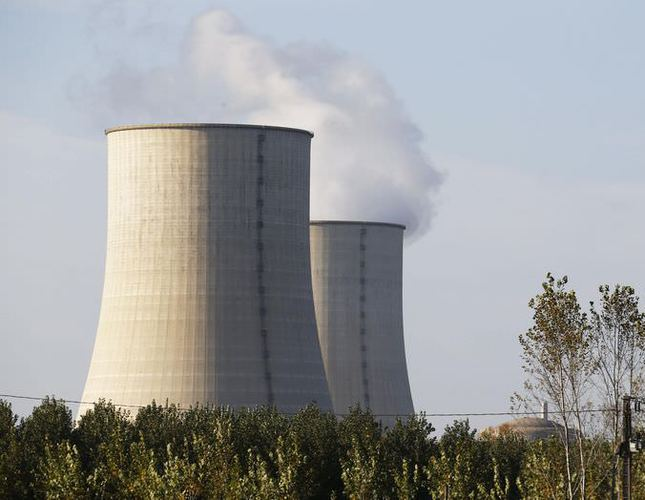 Turkey to hold talks with Westinghouse and SNPTC for third nuclear plant