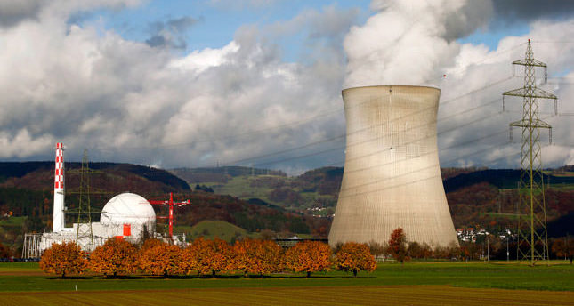 Westinghouse and SNPTC for third nuclear plant