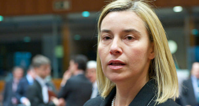 European MPs stand up for recognition of Palestinian state