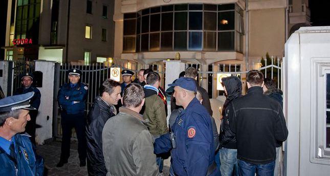 Court jails man for Serbian Red Star fan's murder