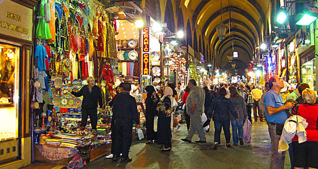 the grand bazaar your holiday shopping destination - Americas Largest Christmas Bazaar