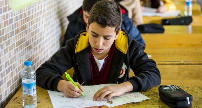 Written exams to be replaced with online exams in Turkey