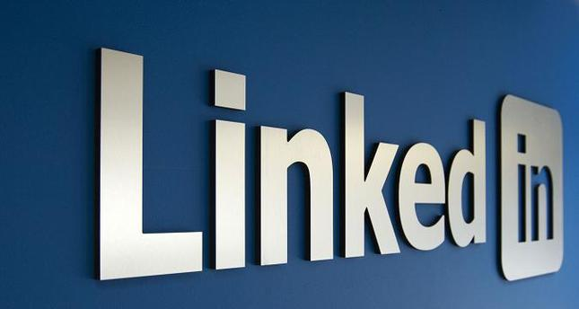 Finance ministry inspects LinkedIn to spot irregularities at companies