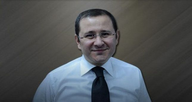 Anadolu Agency's new Director General appointed