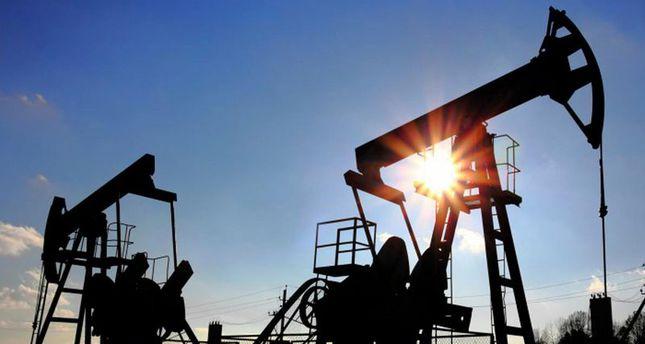 Картинки по запросу oil market