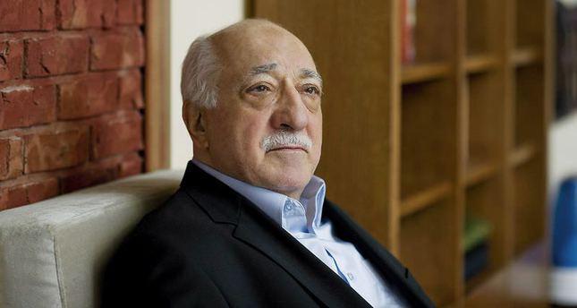 Tajikistan to discontinue Gülen schools, citing 'shadowy mission'