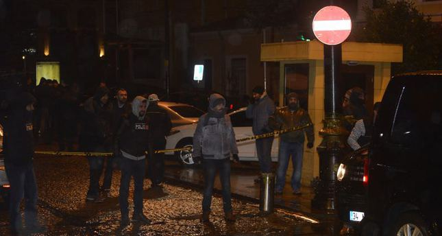 Russian, Chechen link rumored in Sultanahmet bombing