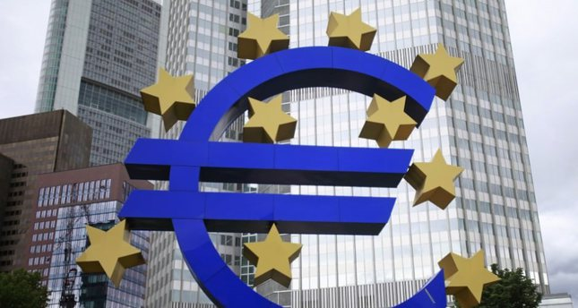 ecb short term european paper Paul mercier european central bank  promote the development of the short-term paper market within europe and the euro area in particular.