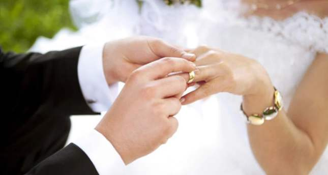 Turkey to ask 'license to wed' from future couples