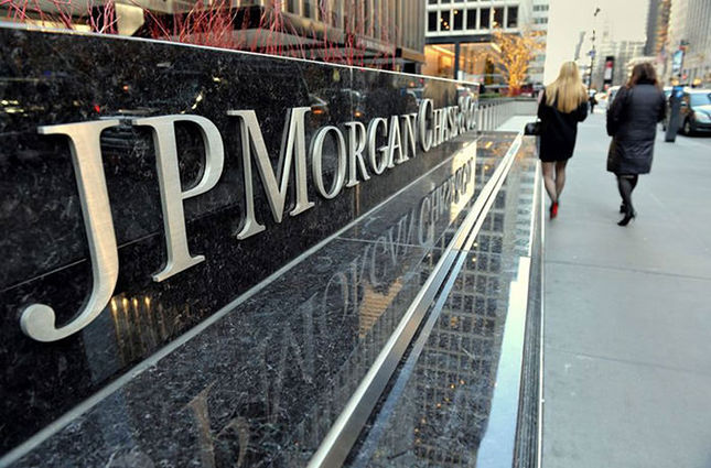 Turkish lira expected to pick up the pace: JPMorgan