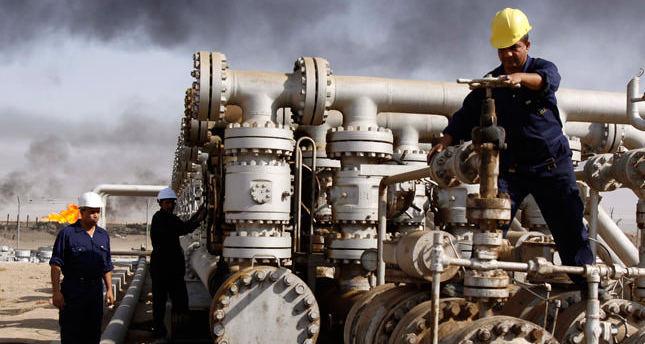 Turkey gives loan to Kurdistan Regional Government