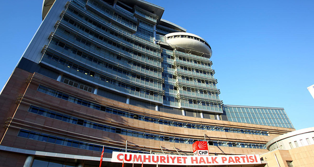 Main opposition CHP faces low numbers of candidate nominees