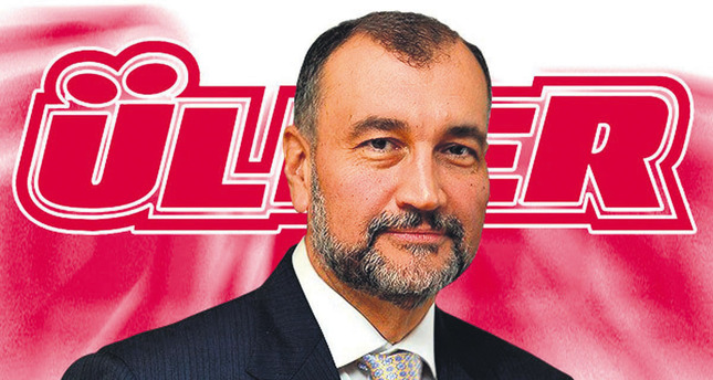Number of Turkish billionaires reaches 33, 8 of whom women