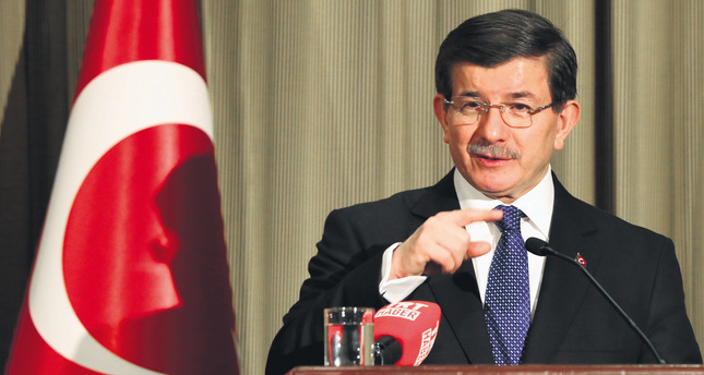 Investors confident about growth of Turkish economy
