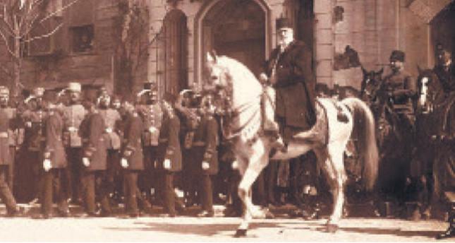 Mehmed Ii Ottoman Empire