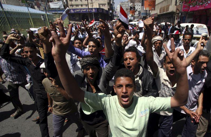 Photo: Reuters
