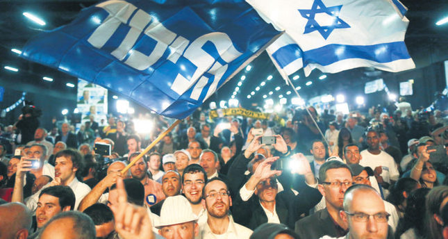 Is peace possible after the Israeli elections?