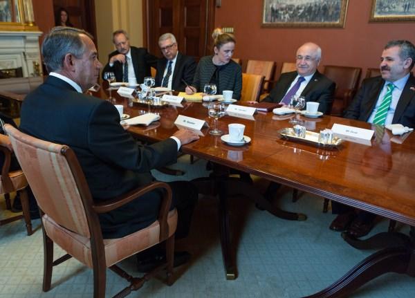 Photo: http://www.speaker.gov