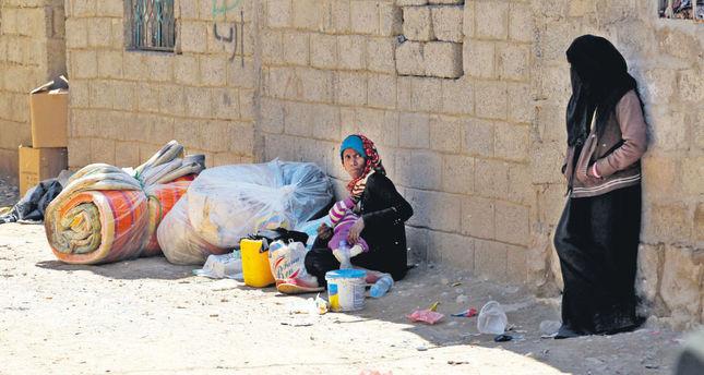 The Yemen crisis: An opportunity for regional peace? - İbrahim Kalın