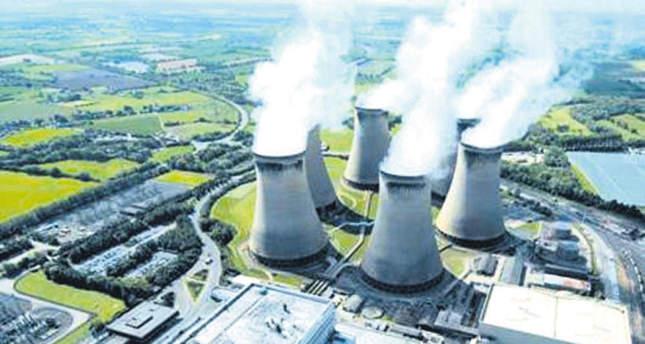 AKKUYU NUCLEAR POWER PLANT PDF DOWNLOAD