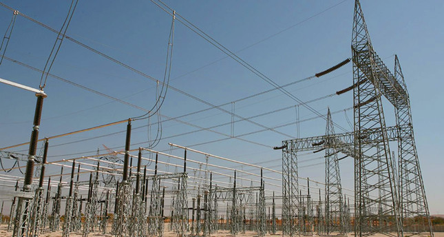 Turkey's power outage linked to mismanagement, grid director resigns