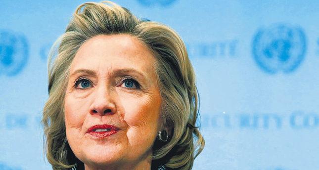 Clinton to announce presidential bid