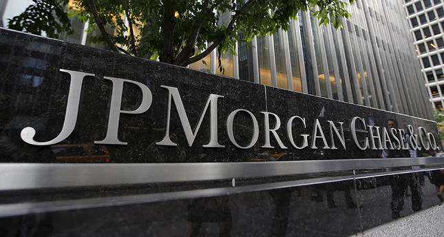 Us Banking Giant Jpmorgan Chase To Eliminate 5 000 Jobs By Next Year Sources Say