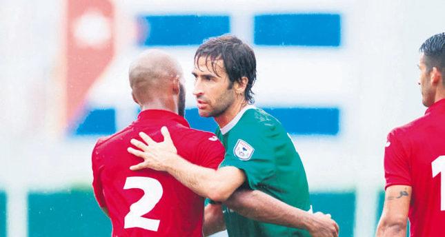 NY Cosmos defeat Cuba 4-1