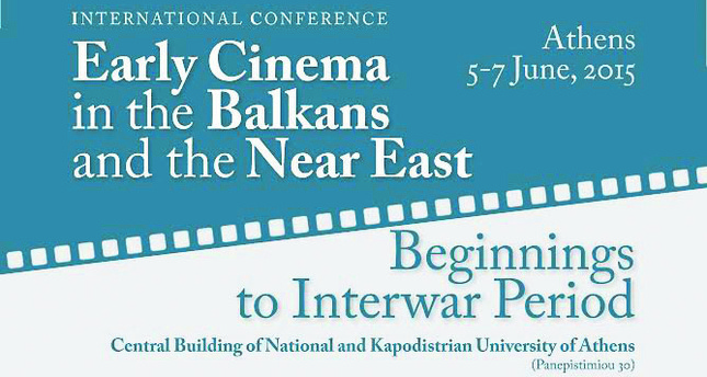 Universities to hold conference on regional cinema