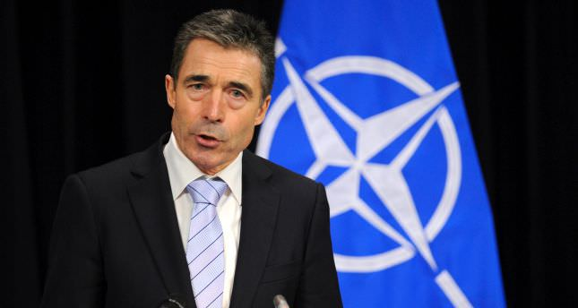 Rasmussen to testify for forcing Denmark into war in Iraq and Afghanistan