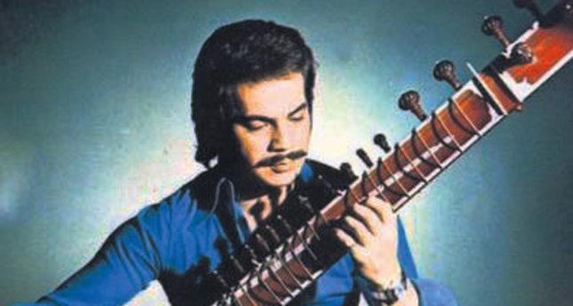 Orhan Gencebay: Inventor of Turkish arabesque music