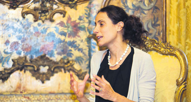 Italian Expert: Prevention of coalitions will provide strong leadership