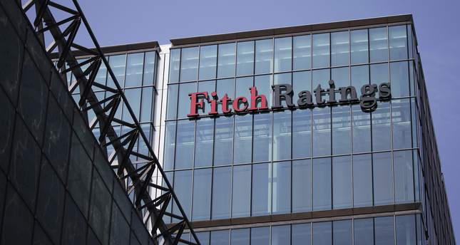 Fitch says Turkey's election results may create tension in economic policy