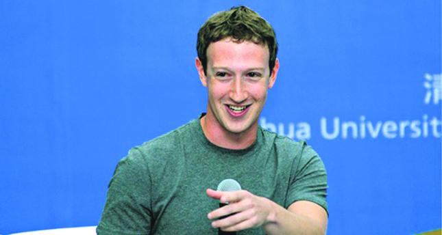 Zuckerberg adds 'The Muqaddimah' to his 'A Year of Books' list