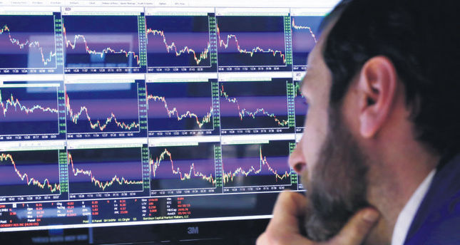 Experts warn phony numbers mislead investors