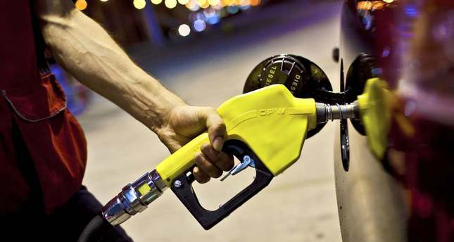 Gasoline prices to be increased in Turkey