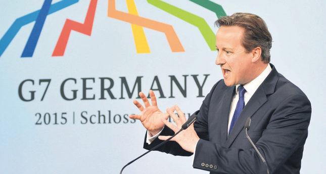 British PM retreats after threatening MPs over EU deal