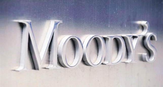 Moody's: Turkey's election results credit negative