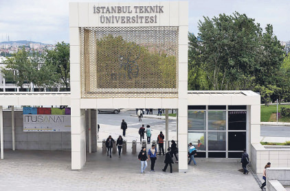 six turkish universities among top 50 in asia on latest times higher