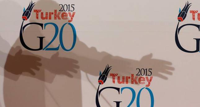 Islamic finance the focus of Turkey's G20 presidency