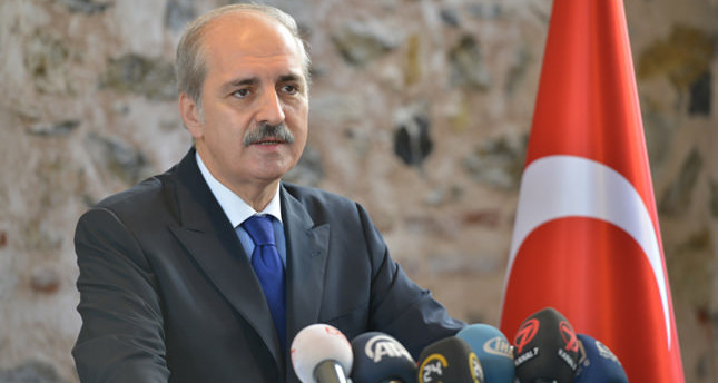 Turkish minister warns against provocations after murder of Kurdish political figure