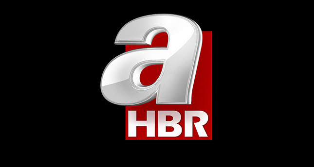 Turkey: Election, TV board join forces to punish censorship on A Haber news channel