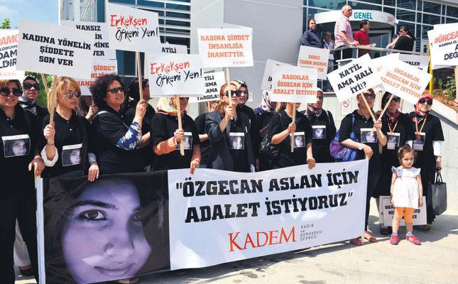 Students brutal murder in Turkey sparks protests