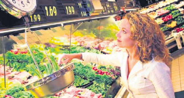Producers will not hike food prices before Ramadan