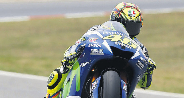 Qatar agrees to 10-year MotoGP extension