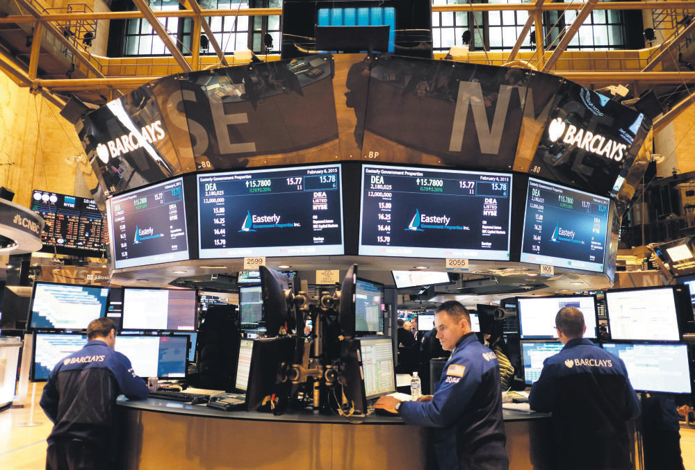 US data better, but Fed likely to hold off on rate rise