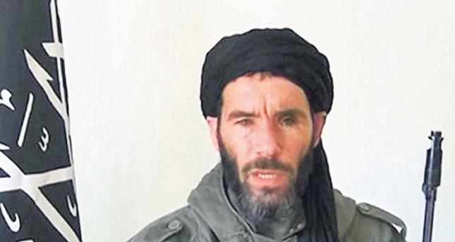 US targets al-Qaida-linked leader in Libya, unclear if hit